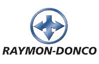 Raymon-Donco