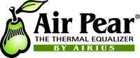 Air Pear